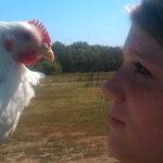 whitney&chicklett