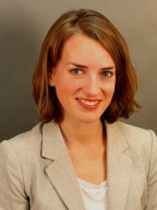 Camille-Labchuk