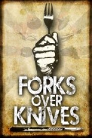 Forks Over Knives picture
