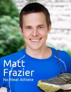 Matt-Frazier
