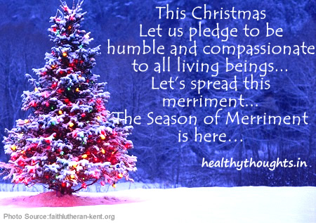 Merry-Christmas-wishes-quotes