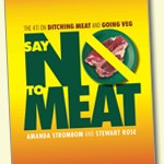 Say-No-to-Meat2011rot