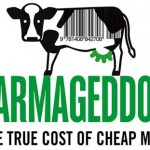 farmageddon-book