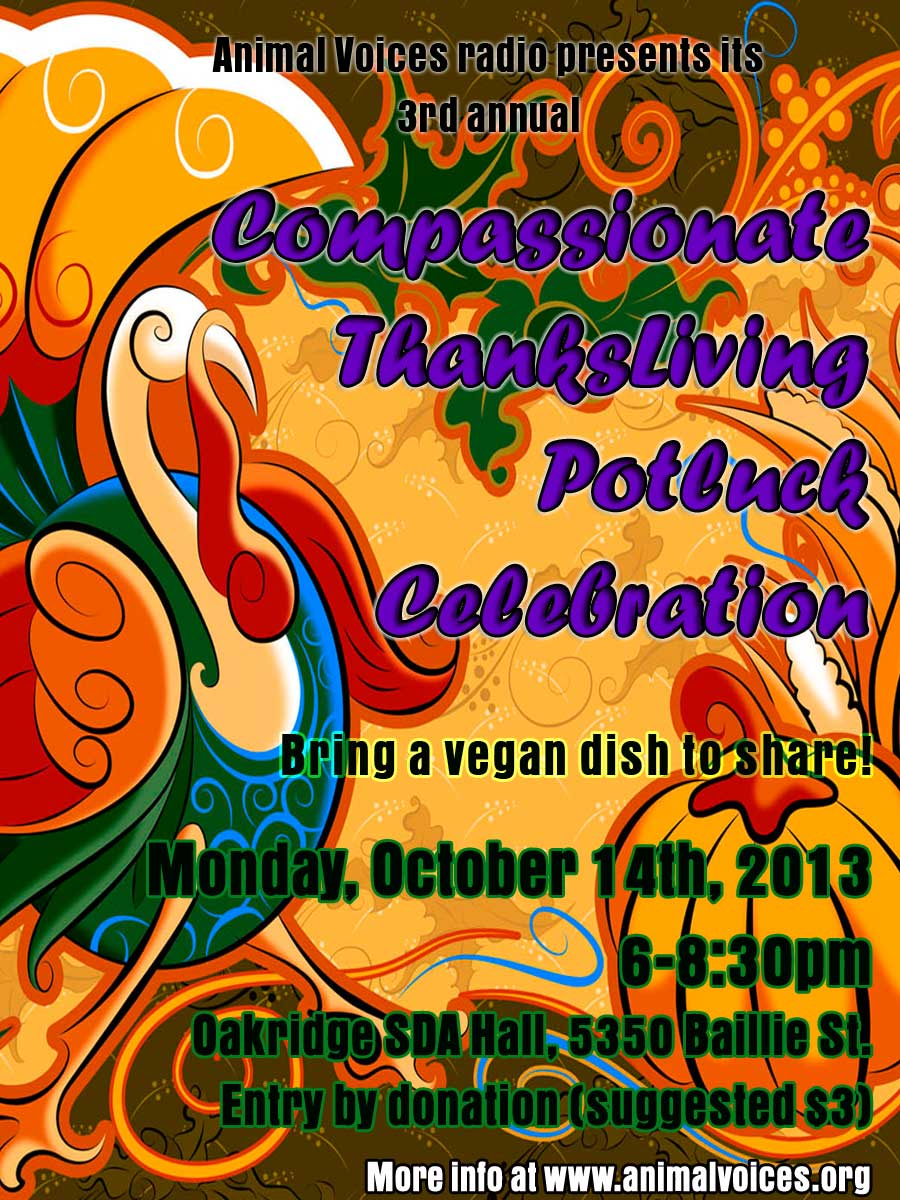 poster_AVThanksLiving2013_w-address_web