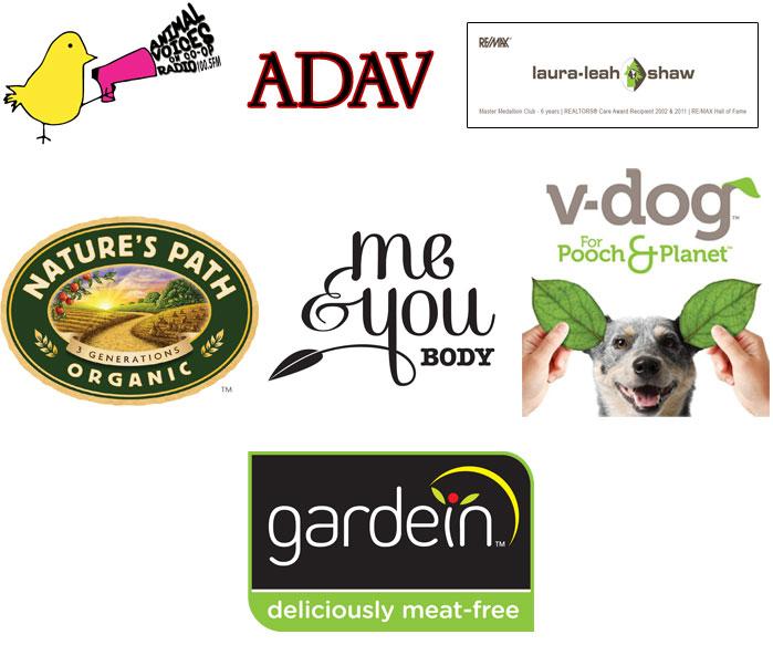 sponsor-logos_web