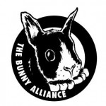 the-bunny-alliance-announces-gateway-to-hell--L-Gx_a7T