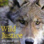 wild-justice