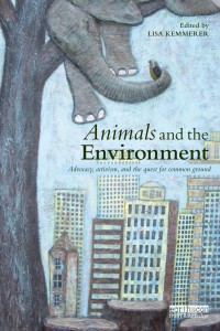 Animals and Environment_Cover - Copy (1)