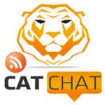 CatChatPodcast