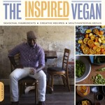the-inspired-vegan-by-bryant-terry-f8abb2d6d1703f87